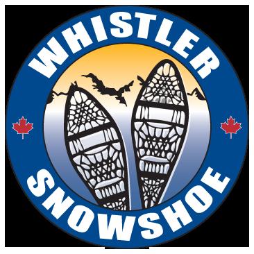Whistler Snowshoe