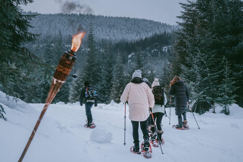 Snowshoe_Lantern